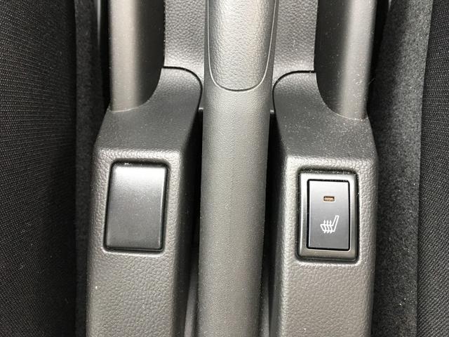 スズキ スイフト RSt 1オーナー メーカーナビ 全方位カメラ LEDライト