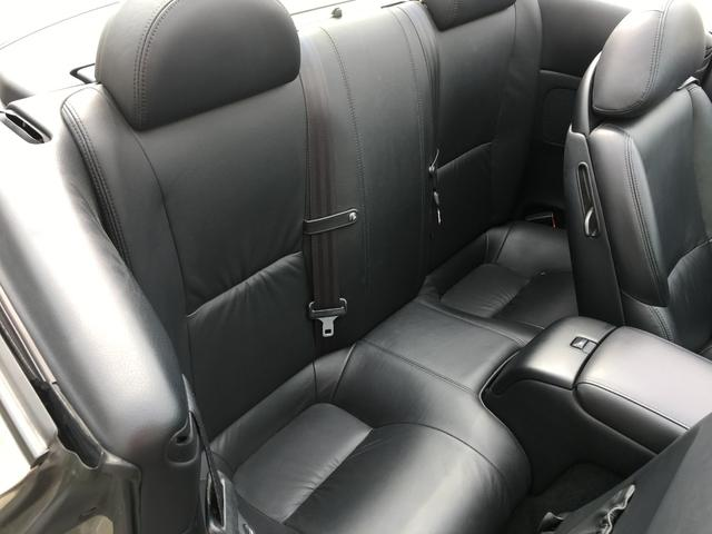 自動車保険(損保ジャパンetc…)各種取り扱っております!お車のサポート関係も充実しております!