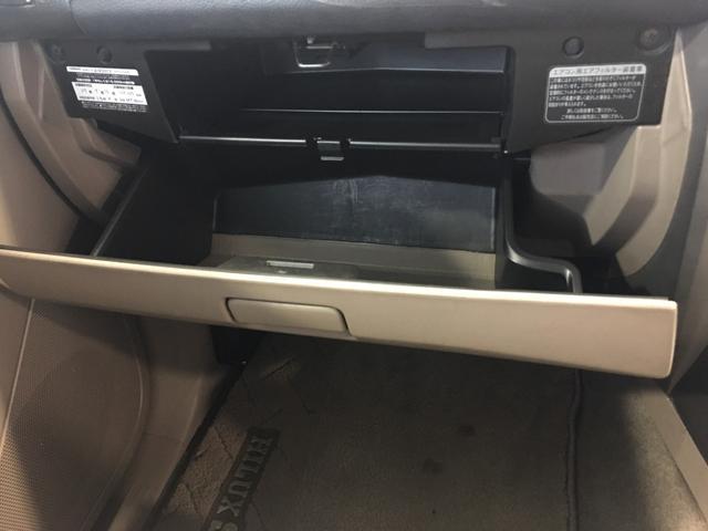 「トヨタ」「ハイラックスサーフ」「SUV・クロカン」「山口県」の中古車11