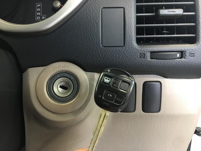 「トヨタ」「ハイラックスサーフ」「SUV・クロカン」「山口県」の中古車12