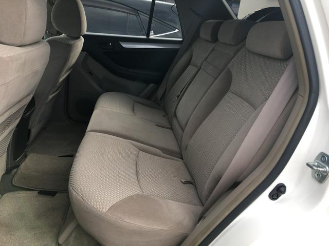 「トヨタ」「ハイラックスサーフ」「SUV・クロカン」「山口県」の中古車16