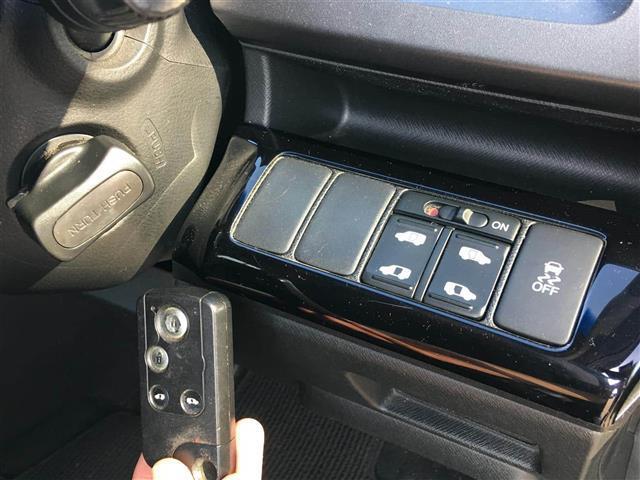 「ホンダ」「ステップワゴンスパーダ」「ミニバン・ワンボックス」「佐賀県」の中古車8