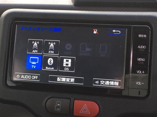 トヨタ スペイド F ジャック メモリナビ ワンセグ パワスラ ETC