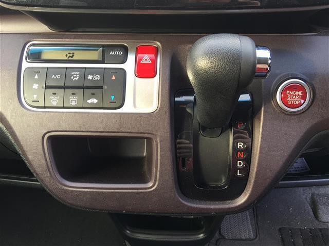 ホンダ N-ONE プレミアム ワンオーナー ETC スマートキー HID CD
