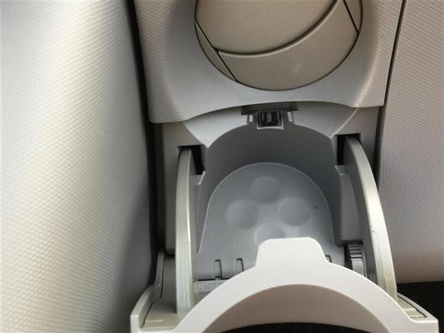 RSLimited ターボ車 AW スマートキー(11枚目)