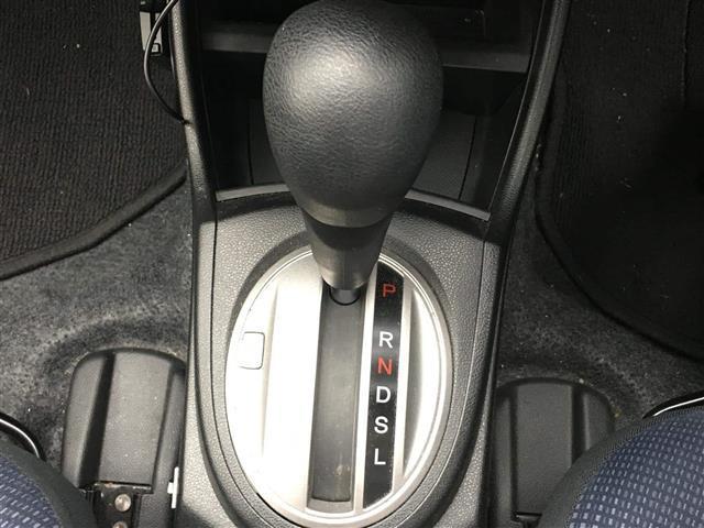 G 社外HDDナビ 地デジ ETC 車検R2年9月(8枚目)