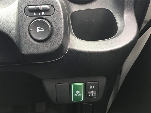 G 社外HDDナビ 地デジ ETC 車検R2年9月(9枚目)