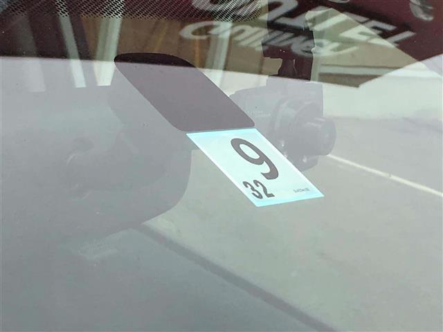 G 社外HDDナビ 地デジ ETC 車検R2年9月(13枚目)
