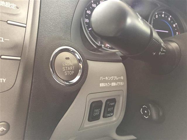 「レクサス」「IS」「セダン」「岐阜県」の中古車7