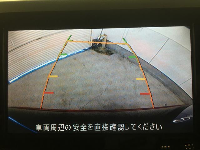 ハイウェイスター 両側電動 社外AW ローダウン ETC(4枚目)