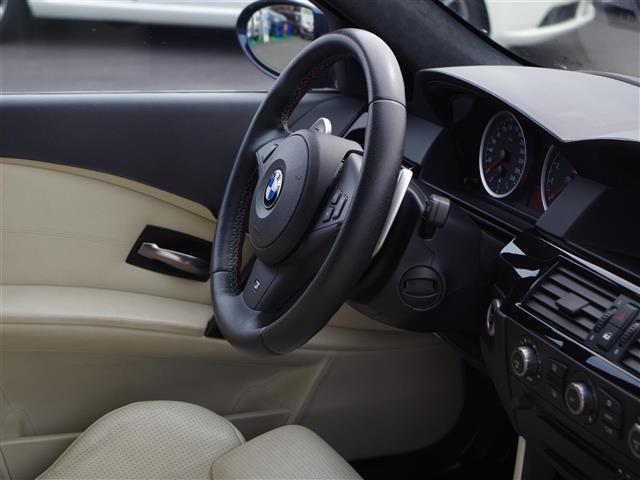 BMW BMW M5