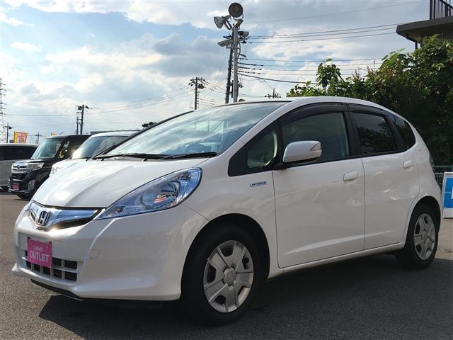 「ホンダ」「フィット」「コンパクトカー」「栃木県」の中古車15