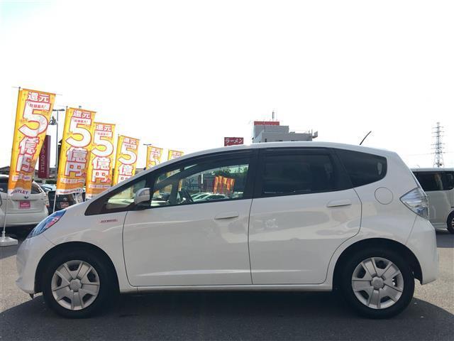「ホンダ」「フィット」「コンパクトカー」「栃木県」の中古車19