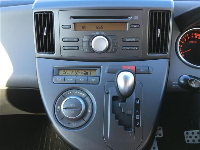 RSリミテッド RS Limited ターボ スマートキー 保証書・取説 記録簿H23 25 27 29R1年あり MOMOステ 純正CD HID スペアキー ステアリングスイッチ 純正フロアマット(3枚目)