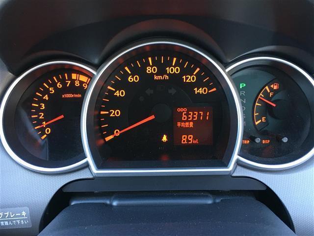 RSリミテッド RS Limited ターボ スマートキー 保証書・取説 記録簿H23 25 27 29R1年あり MOMOステ 純正CD HID スペアキー ステアリングスイッチ 純正フロアマット(4枚目)
