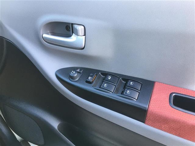 RSリミテッド RS Limited ターボ スマートキー 保証書・取説 記録簿H23 25 27 29R1年あり MOMOステ 純正CD HID スペアキー ステアリングスイッチ 純正フロアマット(8枚目)