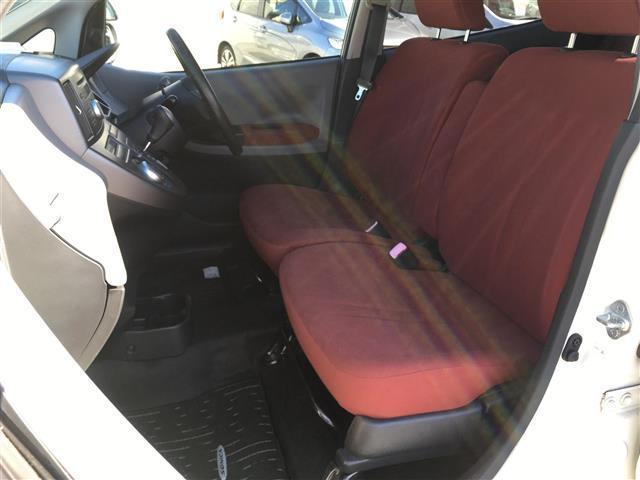 RSリミテッド RS Limited ターボ スマートキー 保証書・取説 記録簿H23 25 27 29R1年あり MOMOステ 純正CD HID スペアキー ステアリングスイッチ 純正フロアマット(12枚目)