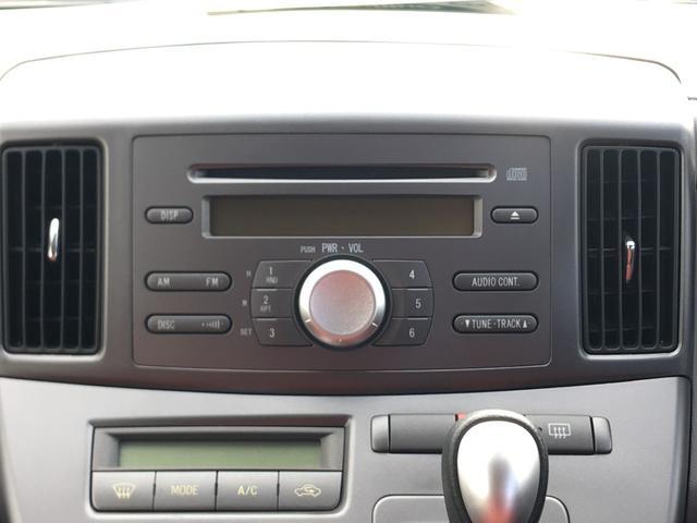 RSリミテッド RS Limited ターボ スマートキー 保証書・取説 記録簿H23 25 27 29R1年あり MOMOステ 純正CD HID スペアキー ステアリングスイッチ 純正フロアマット(20枚目)