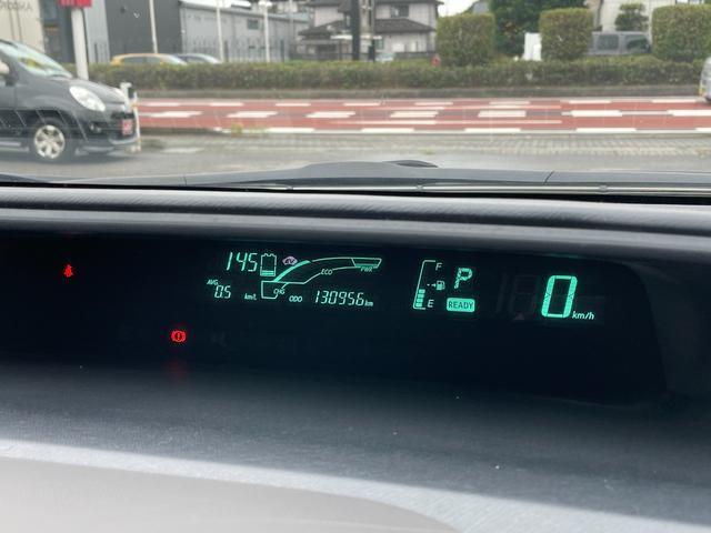 G 純正メモリナビ/フルセグ/Bluetooth/HIDヘッドライト/オートライト/フォグ/ETC/スマートキー/純正エアロ/純正15インチアルミ(12枚目)