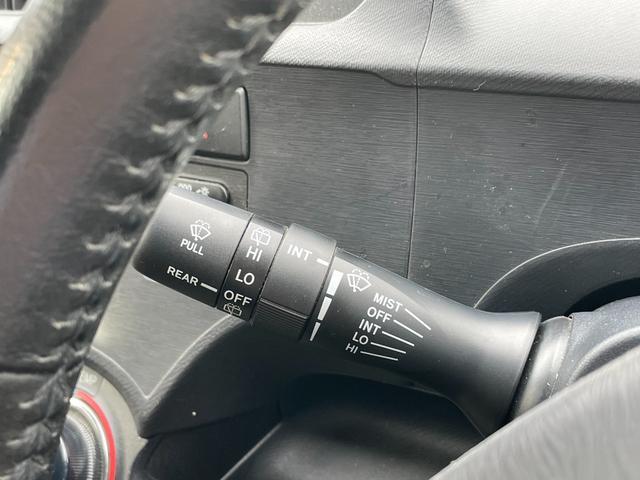 G 純正メモリナビ/フルセグ/Bluetooth/HIDヘッドライト/オートライト/フォグ/ETC/スマートキー/純正エアロ/純正15インチアルミ(19枚目)