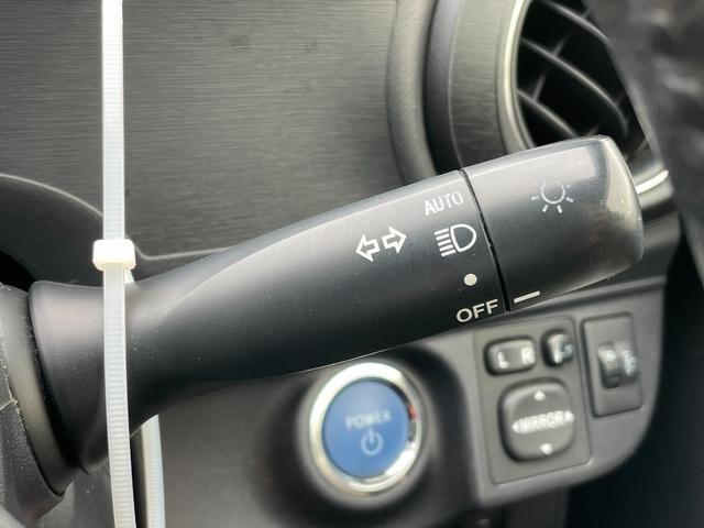 G 純正メモリナビ/フルセグ/Bluetooth/HIDヘッドライト/オートライト/フォグ/ETC/スマートキー/純正エアロ/純正15インチアルミ(20枚目)