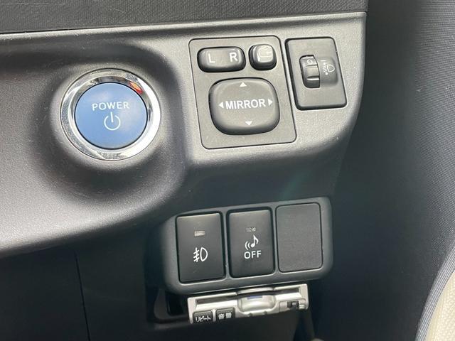 G 純正メモリナビ/フルセグ/Bluetooth/HIDヘッドライト/オートライト/フォグ/ETC/スマートキー/純正エアロ/純正15インチアルミ(21枚目)
