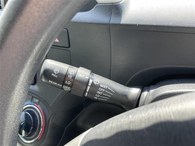 S 純正SDナビ/フルセグ/Bluetooth/バックカメラ/スマートキー/フォグランプ/オートライト(20枚目)