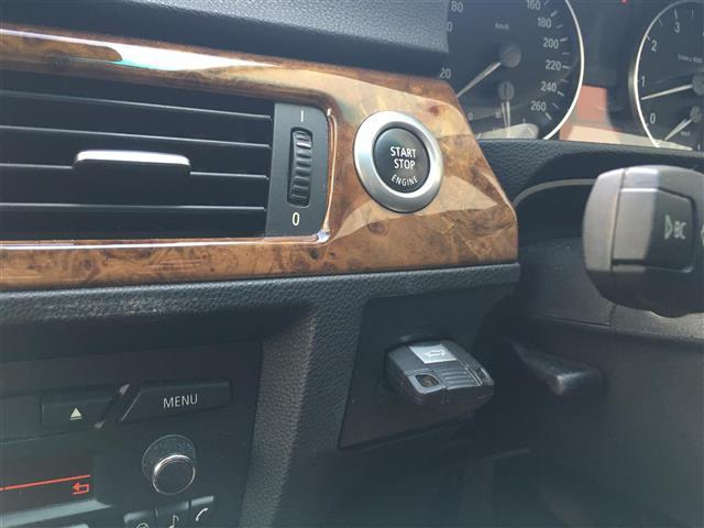 BMW BMW 3シリーズ   純正ナビ バックカメラ ETC