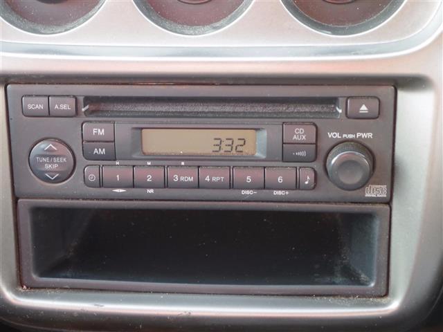 ホンダ バモス M ターボ キーレス 両側スライドドア CD