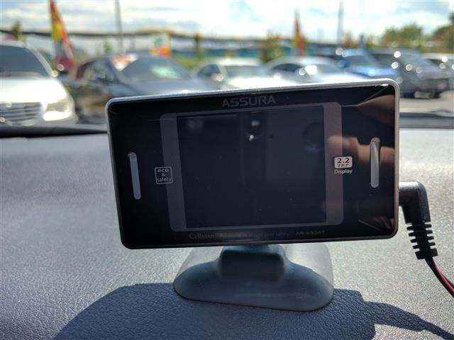 350verL 1オーナー 革シート HDDナビ Bカメラ(13枚目)