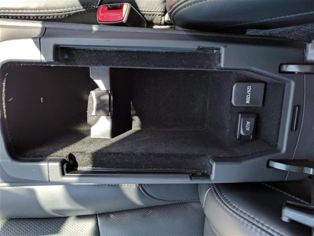 350verL 1オーナー 革シート HDDナビ Bカメラ(14枚目)