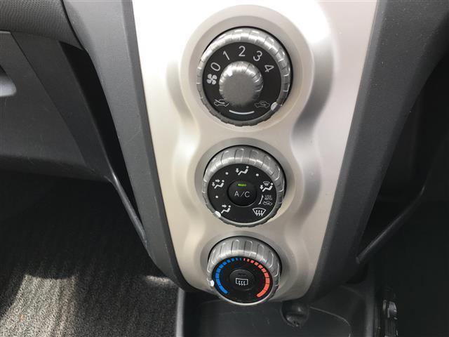 「トヨタ」「ヴィッツ」「コンパクトカー」「東京都」の中古車5