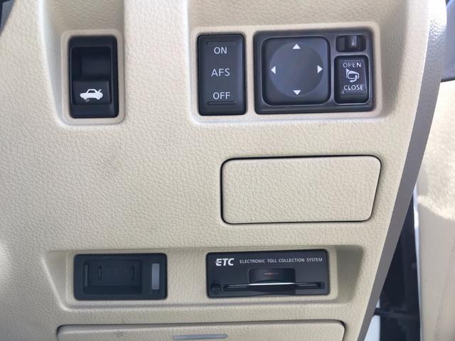 日産 フーガ 350GTナビ 地デジ Bカメラ 20インチアルミ 革シート