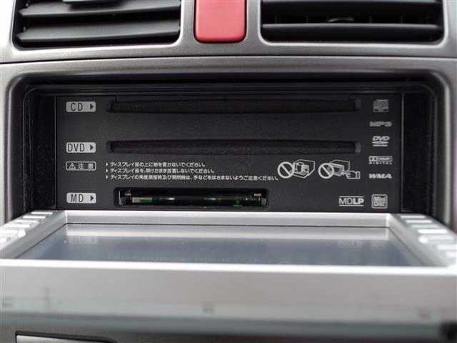 トヨタ オーリス 150X Mパッケージ DVD再生 ワンセグTV ETC
