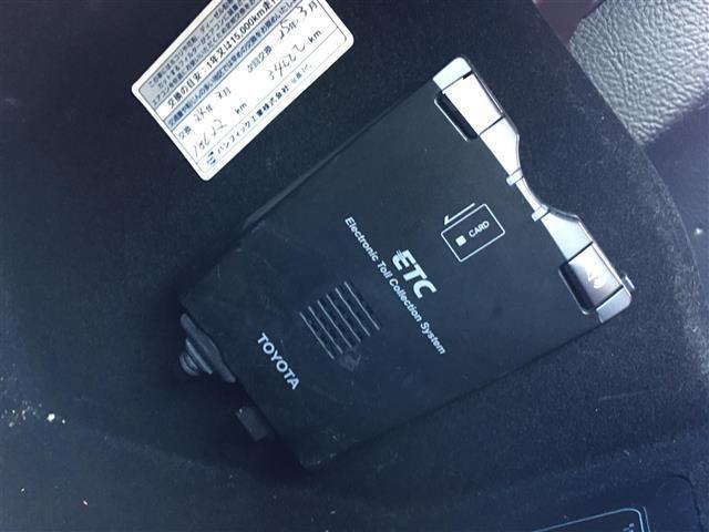 240G/ワンオーナー/純正ナビ/Bカメラ/ETC(14枚目)