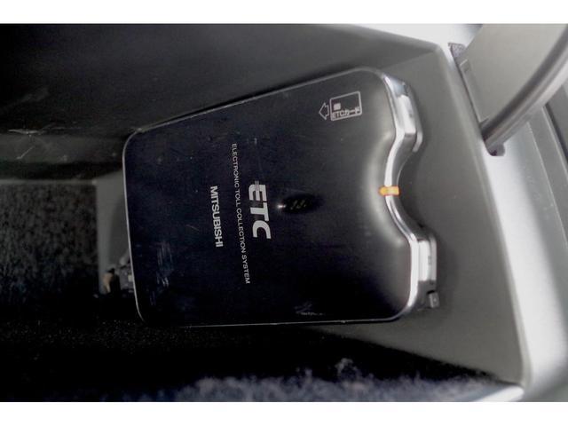 23T HDDナビ 両パワスラ Bカメラ BOSE ETC(18枚目)