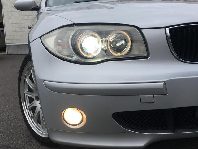 「BMW」「BMW」「コンパクトカー」「岐阜県」の中古車21