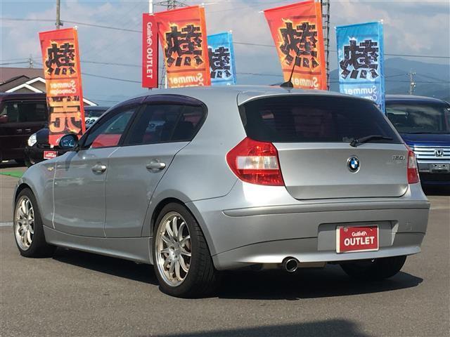 「BMW」「BMW」「コンパクトカー」「岐阜県」の中古車25