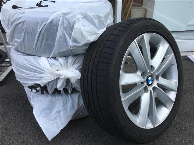「BMW」「BMW」「コンパクトカー」「岐阜県」の中古車30
