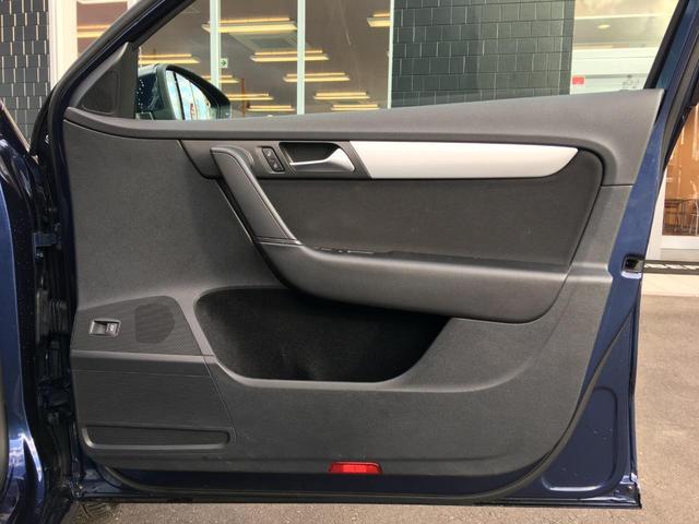 フォルクスワーゲン VW パサートヴァリアント Rラインエディション 社外HDDナビ フルセグ バックカメラ