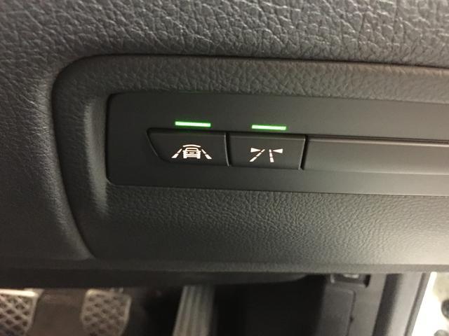 320i Mスポーツ 6速MT クルコン 夏冬タイヤ有(18枚目)