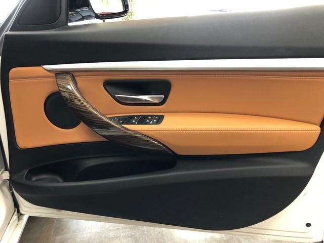 320d xDriveグランツーリスモラグジュアリー(16枚目)