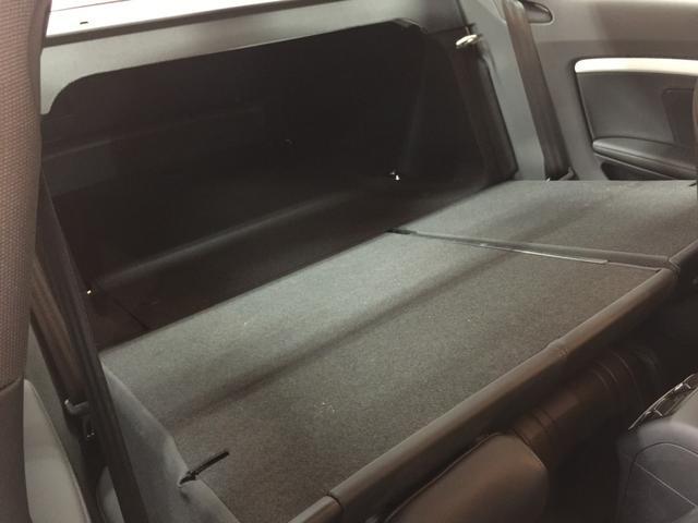 「アウディ」「アウディ A5」「クーペ」「青森県」の中古車34