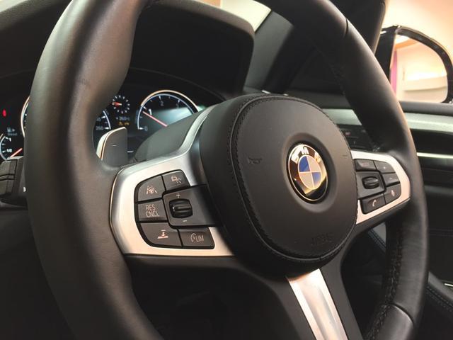 xDrive 20d Mスポーツ(9枚目)