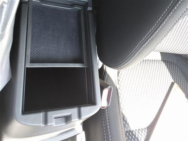 三菱 アウトランダー 20G セーフティパッケージ