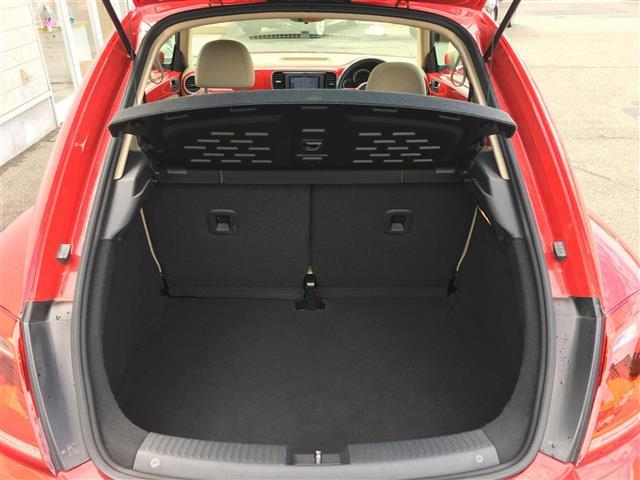 「フォルクスワーゲン」「VW ザビートル」「クーペ」「愛知県」の中古車9