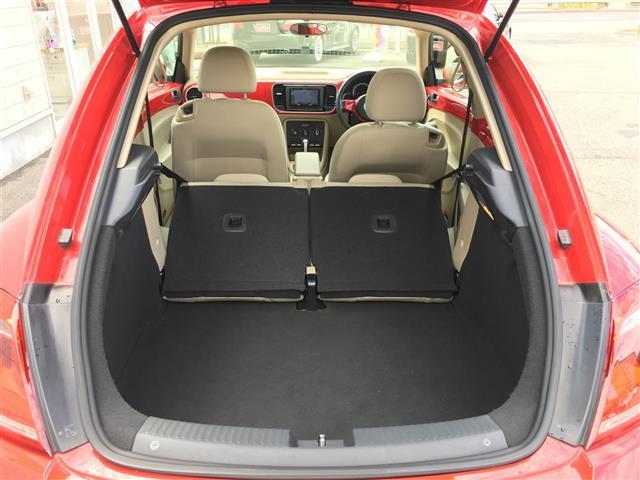 「フォルクスワーゲン」「VW ザビートル」「クーペ」「愛知県」の中古車11