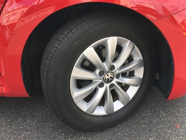 「フォルクスワーゲン」「VW ザビートル」「クーペ」「愛知県」の中古車29
