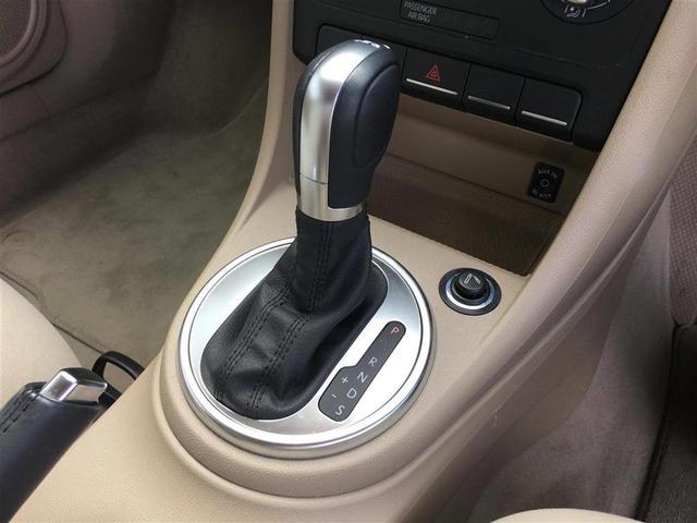 「フォルクスワーゲン」「VW ザビートル」「クーペ」「愛知県」の中古車33