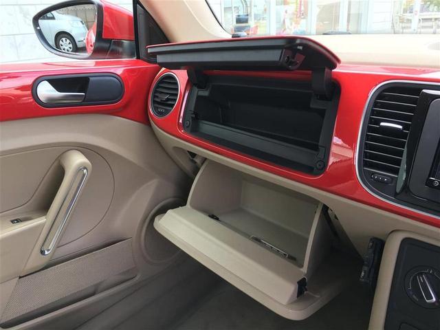 「フォルクスワーゲン」「VW ザビートル」「クーペ」「愛知県」の中古車35